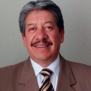 Miguel de la Fuente