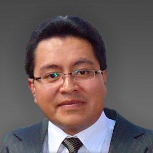 Orlando Gironda
