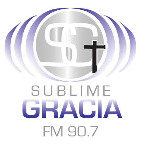 Radio Sublime Gracia